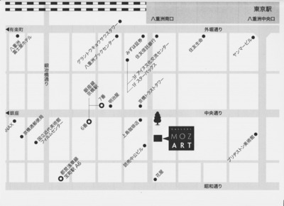 s-中島早知子展 地図.jpeg.jpg
